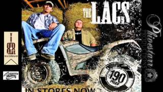 THE LACS WYLIN ( REMIX ) FT. BUBBA SPARXXX AND CHARLIE