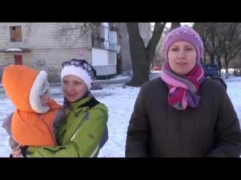 Молодые мамы отзывы о компании Swiss Halley.