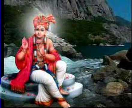 swaminarayan kirtan 3