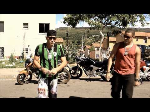 MC ROMEU DOIS MANOS(video clipe oficial full HD)