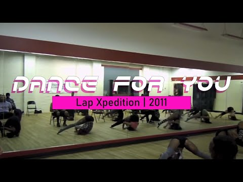 @XOTICY @Beyoncé | Dance For You
