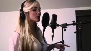 สุดยอดสาวคนนี้ยอดวิวทะลุ 29 ล้านไปแล้วใน youtube สวยแล้วร้องเพลงเพราะด้วย