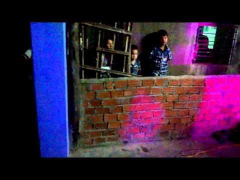 Anh Ba Khía remix - em gái Đan Trường