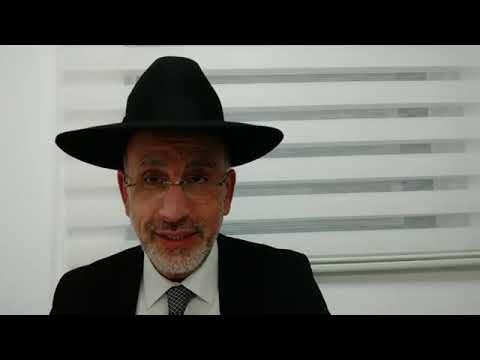 LES PRENOMS  AZRIEL et AVIEL Pour la refoua chelema de tout le peuple d Israël