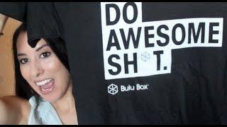 Major Haul!: Workout Clothes, Makeup, & More!