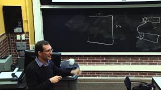 Carnegie Mellon - Computer Architecture 2013 - Onur Mutlu - Lecture 20 - GPUs, VLIW, Systolic Arrays