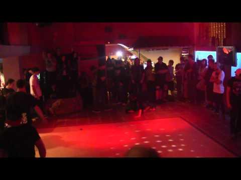Hình ảnh trong video BMF Live @ Luxembourg 28.09.2013 (FULL SET)