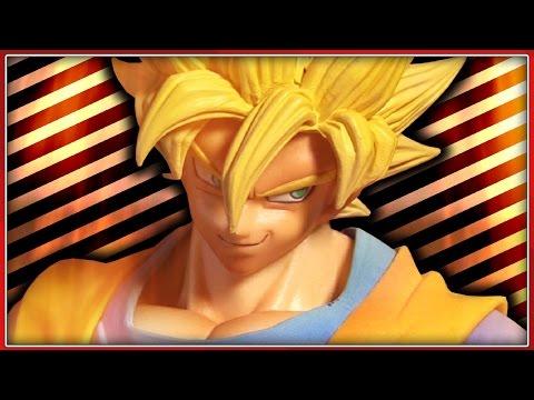 Son Goku vs. Freezer - Der Kampf um den Planeten Nemak!