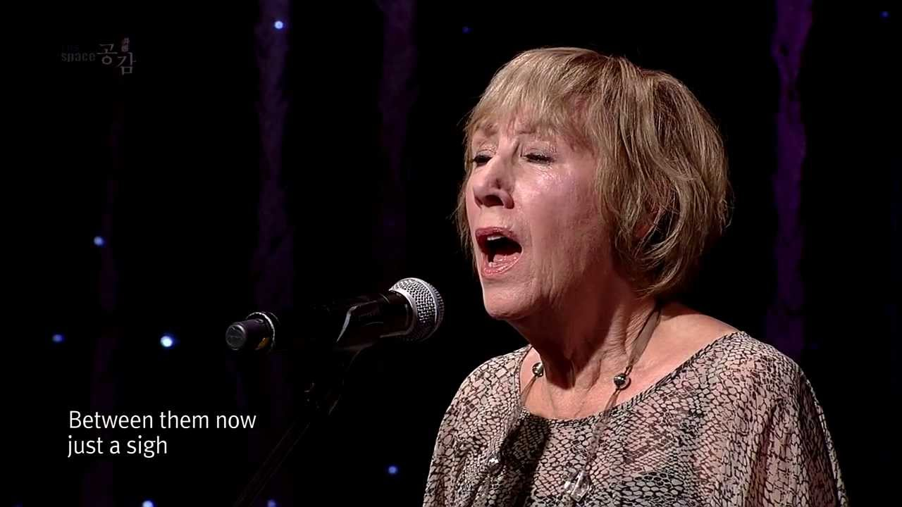 Norma Winstone - Somewhere Called Home