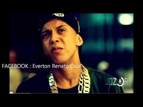 Hình ảnh trong video MUSA DO CALYPSO E MC TROIA - OQUE SERA [ CLIPE