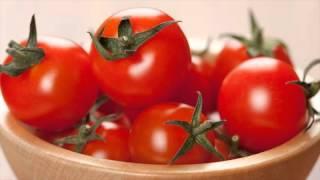 Alimentos beneficiosos para la próstata Inflamada