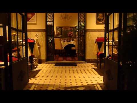Espaço 29 - Gastronomia, Café & Cultura e Loja de Decoração retrô.