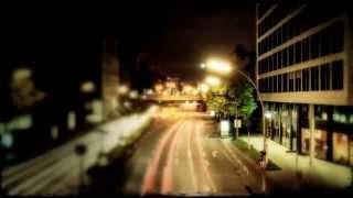 PLACE VENDOME - Talk to Me