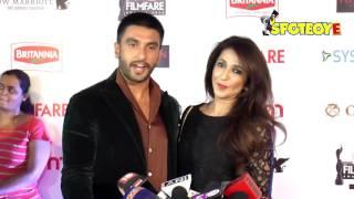 Ranveer Singh movies, Ranbir Kapoor movies, Bollywood Latest movies