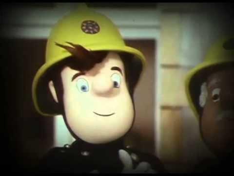 Full Fireman Sam Theme Song Lyrics Are In The Description