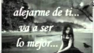 Hoy no te puedo olvidar (audio) Banda Astilleros