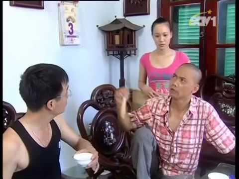 Hài   Thể diện đàn ông, Thanh Tú, Thanh Dương,     Hài miền Bắc