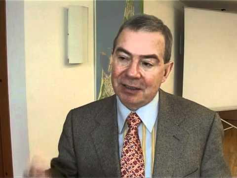 Смотреть видео Лембергс рассказывает о государственном долге