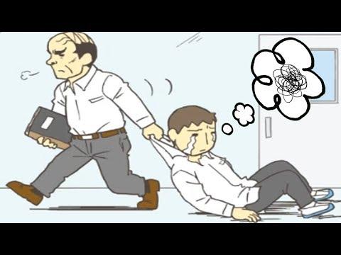 Skip school Escape Game Level 1-18 Funny Troll Moments