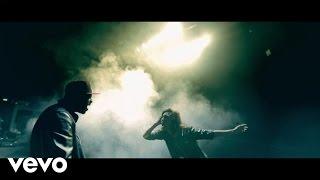 Wilkinson ft. P Money, Arlissa - Heartbeat