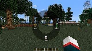 Como Instalar Mods No Minecraft 1.7.2 Morph