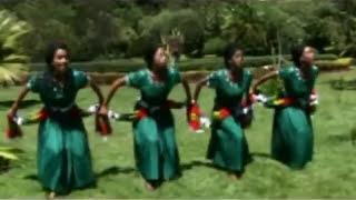 Lemlem Shumete - Yabay Lij Melkamu ያባይ ሰው መልካሙ