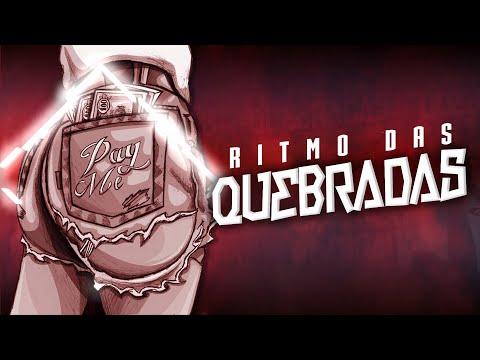 MC Tchesko - Vem Com Nós (Lançamento 2013) Video Clipe Oficial