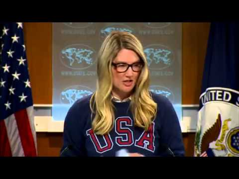 Harf. Russia Sanctions & Ceasefire Ukraine. 26 June 2014