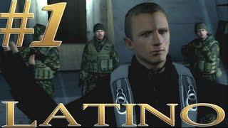 [Wii] Goldeneye 007 | Misión 1: Presa | Walkthrough En Español Latino [FULL HD / 3D] view on youtube.com tube online.