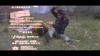 Police Story Extended Japanese Outtakes view on youtube.com tube online.