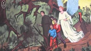El Infierno, Sueño De San Juan Bosco