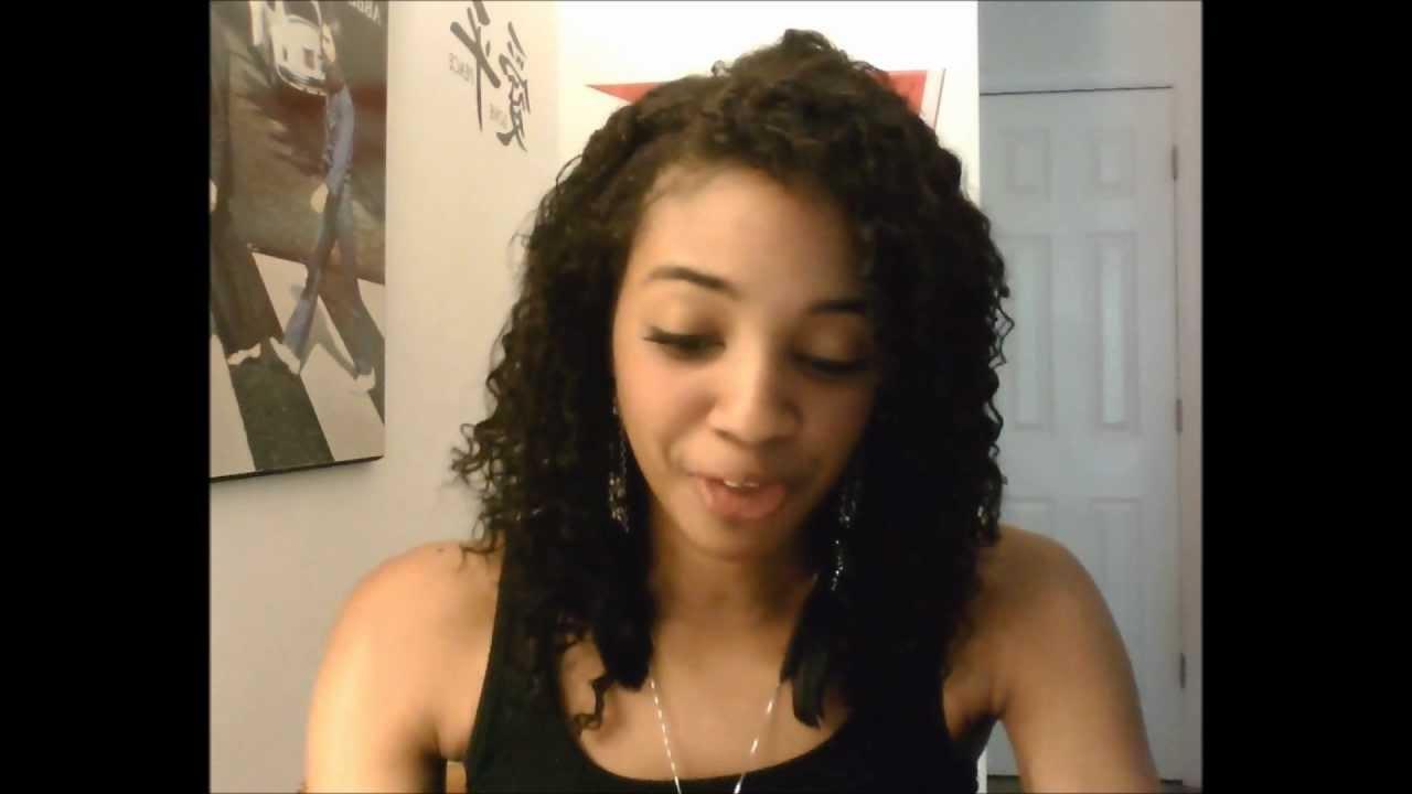Youtube Hair Weave Videos 24