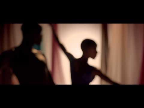 Rokia Traoré | Mélancolie [Clip Officiel / Official Video]