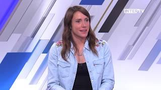 NAPOLI 4-1 INTER   EXTRA TIME   Special Guest: Regina Baresi