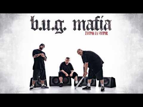 télécharger B.U.G. Mafia feat. Lucian Colareza – Cand Trandafirii Mor