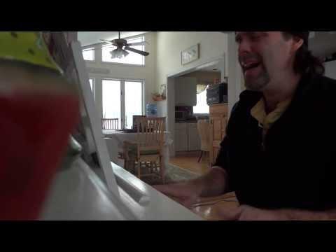 I Just Wanna Stop -- Gino Vannelli