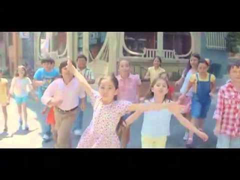 VakıfBank Reklamı - Sıfat Fiil Öğretimi
