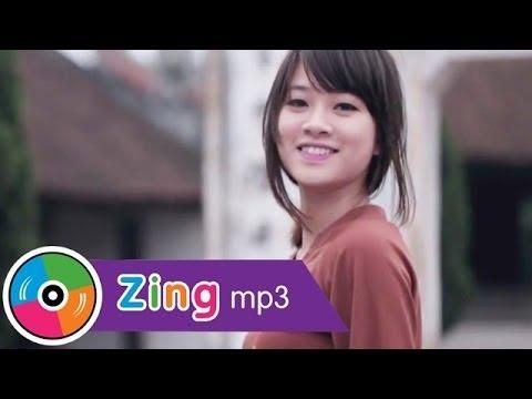 Cô Gái Nông Thôn - Lynk Lee ft. NQP (Offical MV)