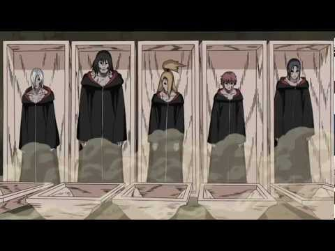 Naruto AMV: Akatsuki - Phenomenon, This is my first AMV on YouTube. This is a tribute to the criminal organization called Akatsuki from the anime Naruto. Remember to comment and rate. Subscrib...
