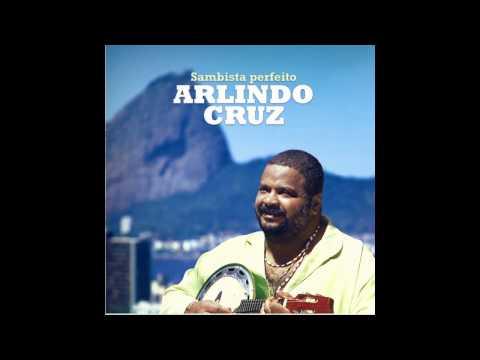 Arlindo Cruz - O Brasil É Isso Aí