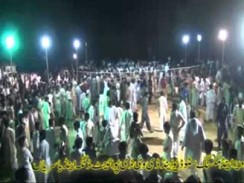 FIVE STAR DVD BASRIAN AND KOLIAN ROD DINGA SHOOTING VOLLEYBALL PIR JAND 27-5-2013 p6