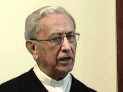 Dom Antonio de Souza fala sobre a Diocese de Barretos