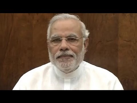 Rail Budget will strengthen transparency in Railways: PM Modi