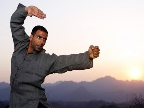 Akshay Kumar Uncut Interview - Self-Defence Classes Compulsory In School