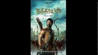 New Tamil Movies 2013-2015