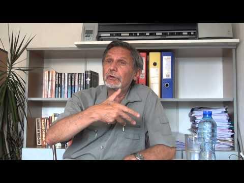 Офшорните зони и Българските дяволета