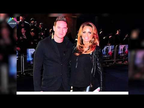 Access A-List - Kieran Hayler asks Katie Price for forgiveness