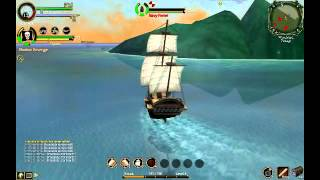 Pirates Of The Caribbean Online Fluch Der Karibik Online