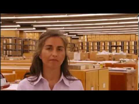 Murderous Women : Female Killers - Crime Documentary