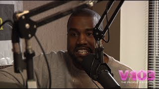 kanye-west-interview-with-greg-street-v103